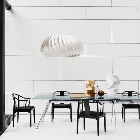 Fritz Hansen - China Chair - Lekker Home