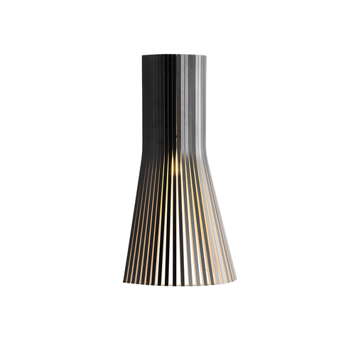 Secto Design - Secto 4231 Wall Lamp - Lekker Home