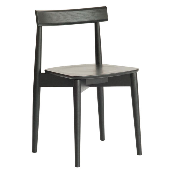 L. Ercolani - Lara Chair - Lekker Home