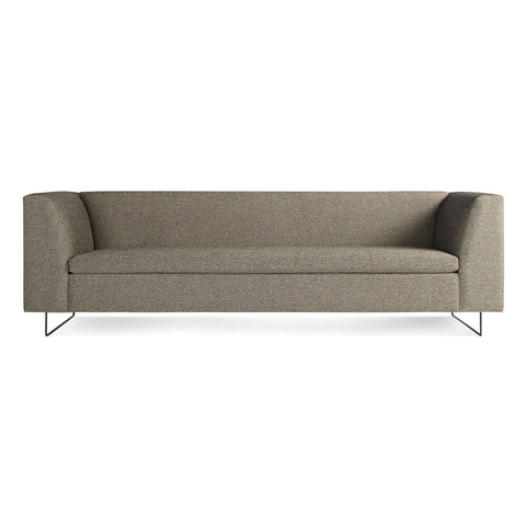 Blu Dot - Bonnie Sofa - Lekker Home