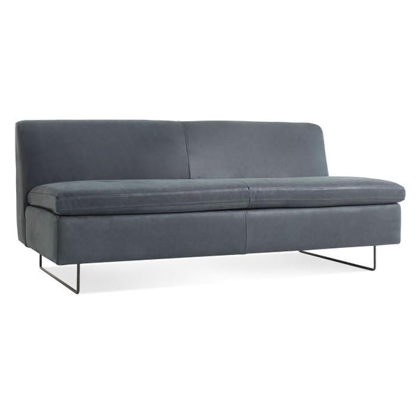 Blu Dot - Clyde Sofa - Lekker Home