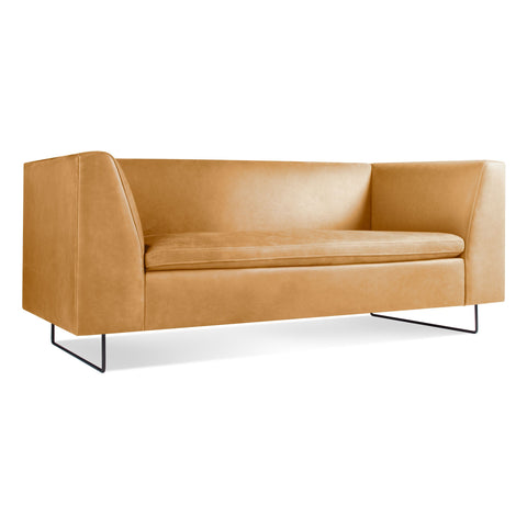 Blu Dot - Bonnie Studio Sofa - Lekker Home