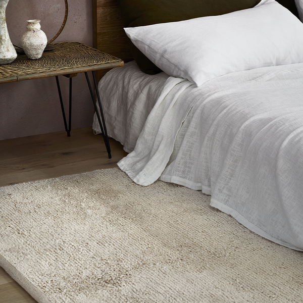 Armadillo & Co - Palermo Rug - - Lekker Home