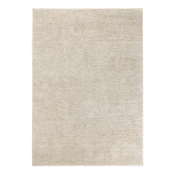 "Armadillo & Co - Palermo Rug - Bone / 6'7"" x 9'10"" - Lekker Home"