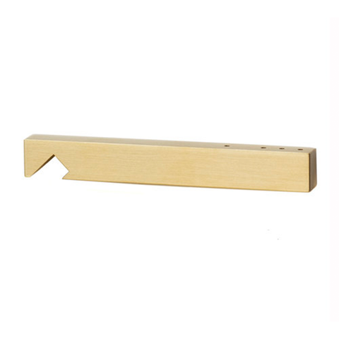 Marmol Radziner - Bar Bottle Opener - Lekker Home