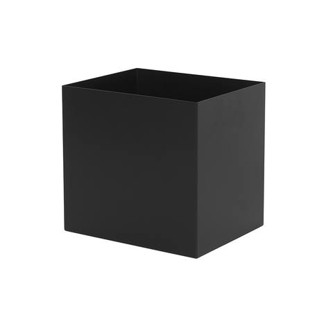 Ferm Living - Plant Box Pot - Lekker Home