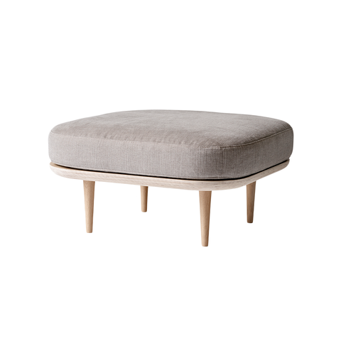 &Tradition - SC9 Fly Pouf - Lekker Home