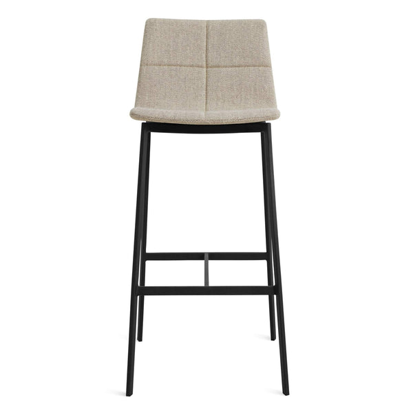 Blu Dot - Between Us Stool - - Lekker Home