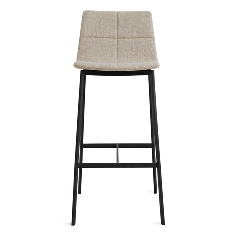 Blu Dot - Between Us Stool - Lekker Home
