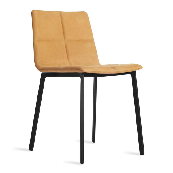 Blu Dot - Between Us Dining Chair - Lekker Home