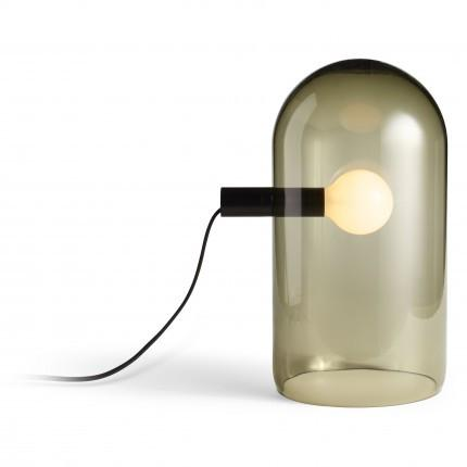 bub table lamp - Modern Table Lamp