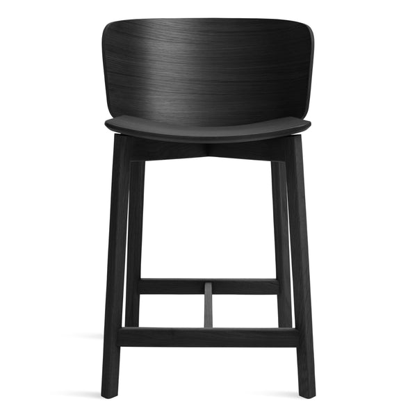 Blu Dot - Buddy Counter Stool - Lekker Home