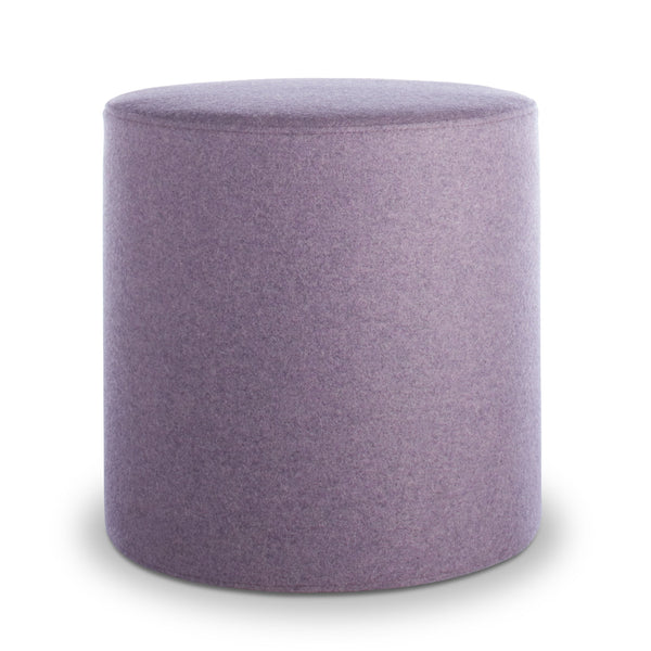 Blu Dot - Bumper Small Ottoman - Lekker Home - 11