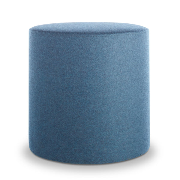 Blu Dot - Bumper Small Ottoman - Lekker Home - 12