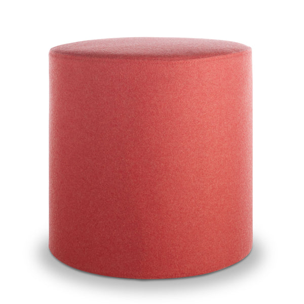 Blu Dot - Bumper Small Ottoman - Lekker Home - 13