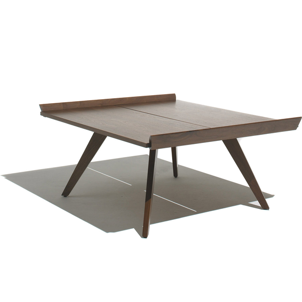 Knoll - Splay-Leg Table - Lekker Home - 3