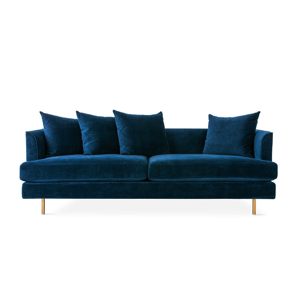 Gus Modern - Margot Sofa - Lekker Home - 1