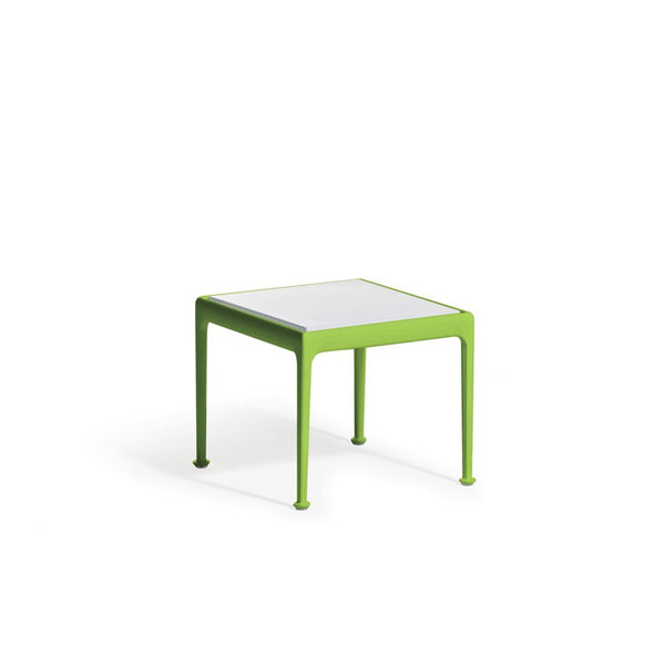 Knoll - 1966 End Table - Lekker Home - 10