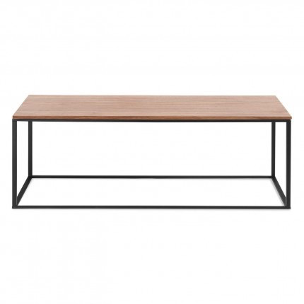 Blu Dot - Minimalista Coffee Table - Lekker Home - 4