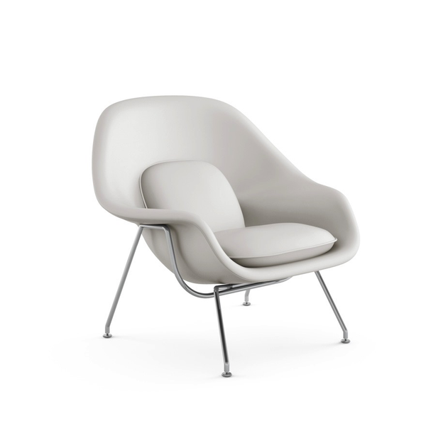 Knoll - Womb Chair Medium - Lekker Home - 39