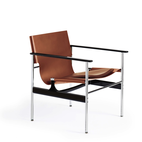 Knoll - Pollock Arm Chair - Lekker Home - 13