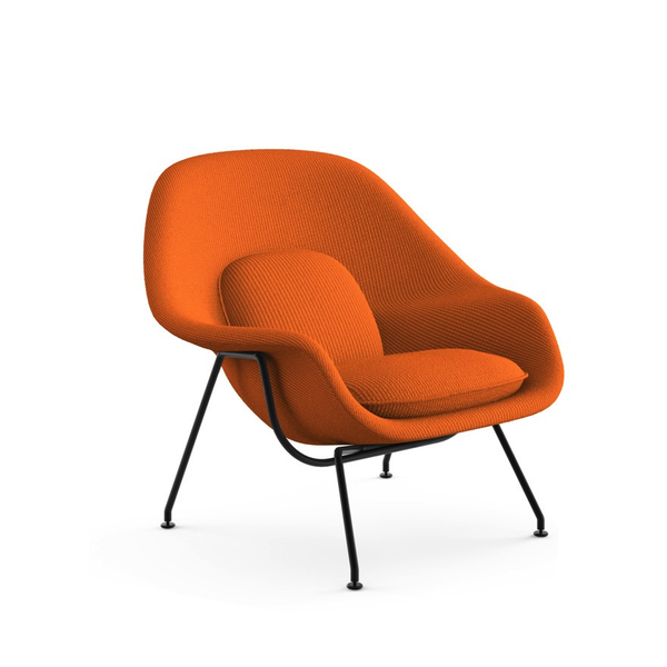Knoll - Womb Chair Medium - Lekker Home - 22
