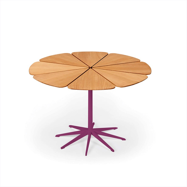 Knoll - Petal® Dining Table - Lekker Home - 13