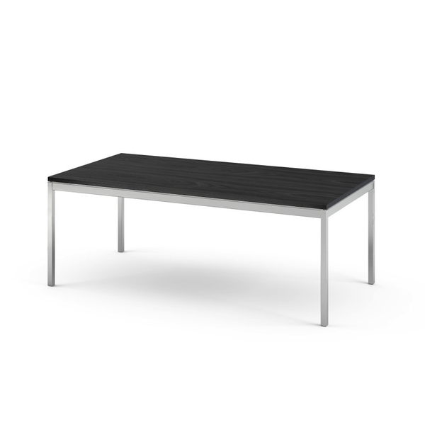 Knoll - Florence Knoll Coffee Table - Lekker Home - 9