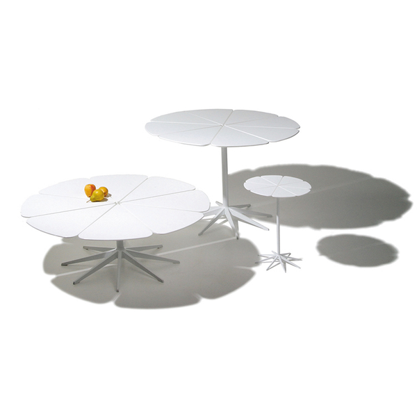 Knoll - Petal® Dining Table - Lekker Home - 4