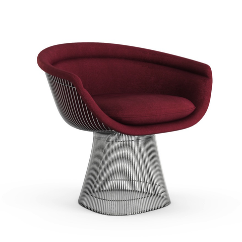Knoll - Platner Lounge Chair - Lekker Home - 1