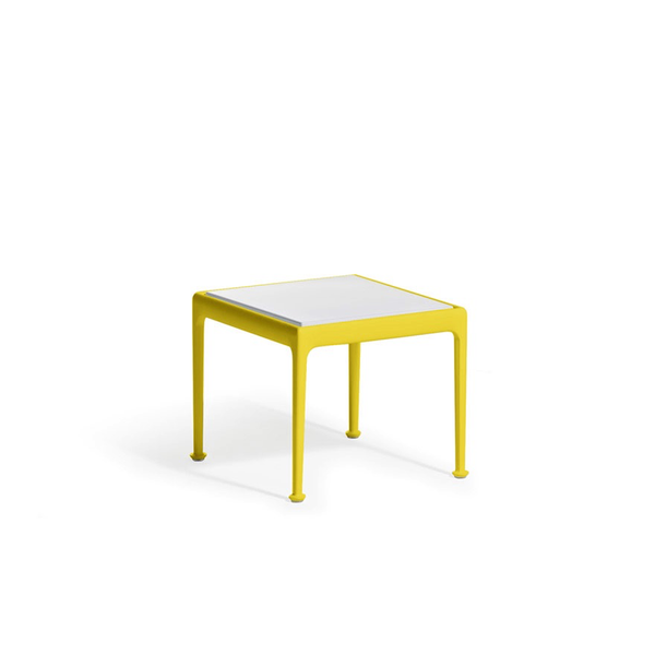 Knoll - 1966 End Table - Lekker Home - 5