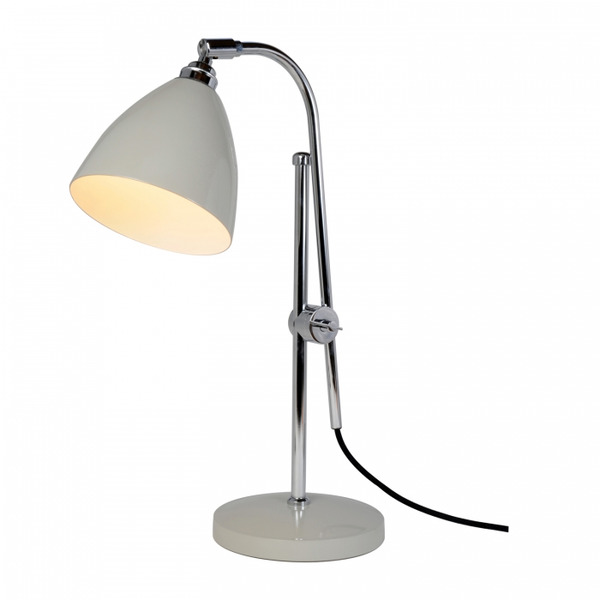 Original BTC - Task Table Lamp - Lekker Home - 2