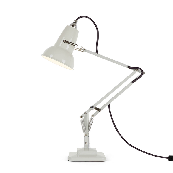 Original 1227™ Mini Desk Lamp