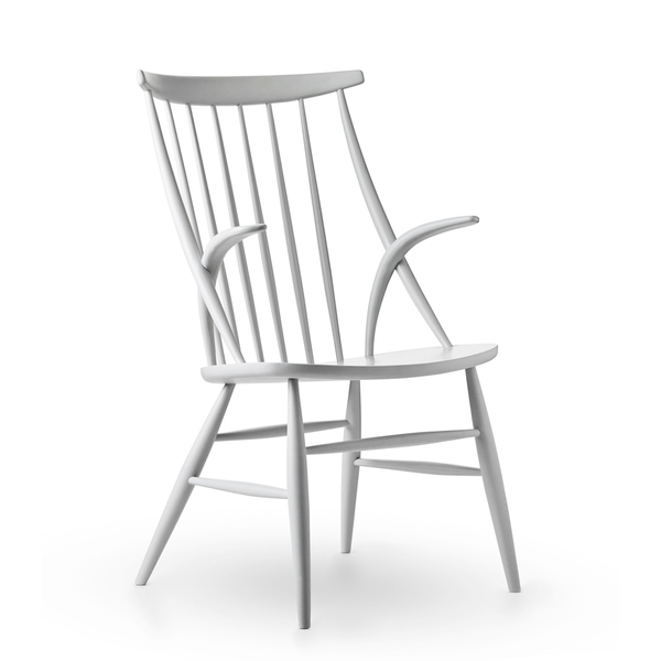 Eilersen - IW2 Chair - Lekker Home - 3