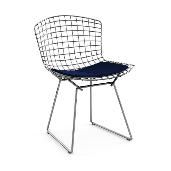 Knoll - Bertoia Side Chair - Lekker Home - 23