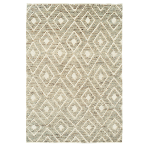 Armadillo & Co - Cairo Rug - Lekker Home