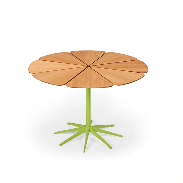 Knoll - Petal® Dining Table - Lekker Home - 9