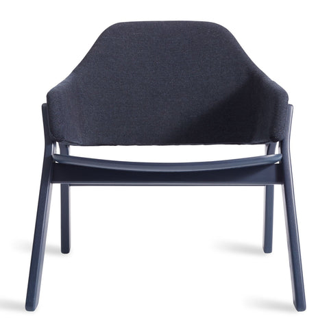 Blu Dot - Clutch Lounge Chair - Lekker Home