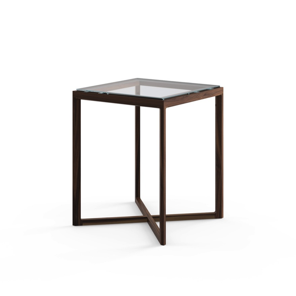 Knoll - Krusin Side Table - Medium - Lekker Home - 8