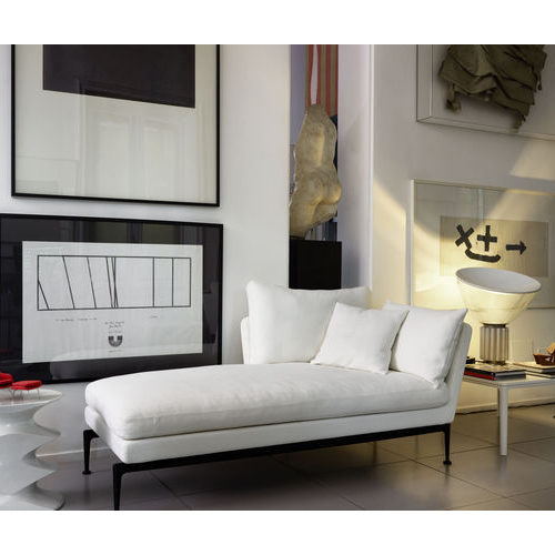 Vitra - Suita Sofa Collection - Lekker Home - 4