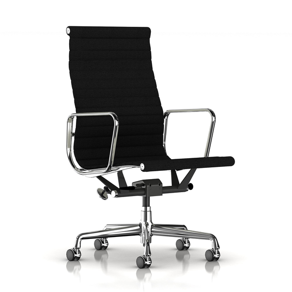 Herman Miller - Eames® Aluminum Group Executive Chair - Lekker Home - 16