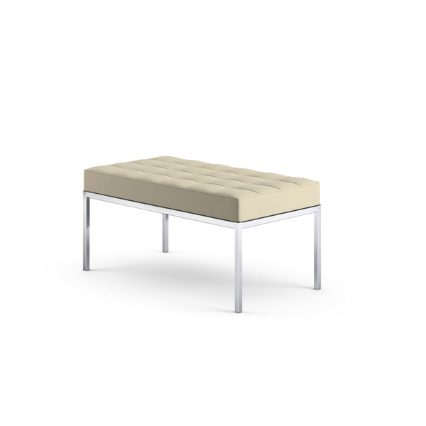 Knoll - Florence Knoll Bench - Lekker Home - 12