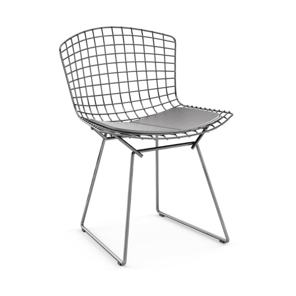 Knoll - Bertoia Side Chair - Lekker Home - 55