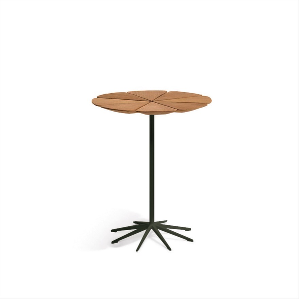 Knoll - Petal® End Table - Lekker Home - 5