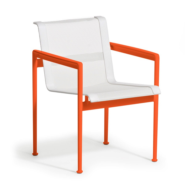 Knoll - 1966 Dining Arm Chair - Lekker Home - 11