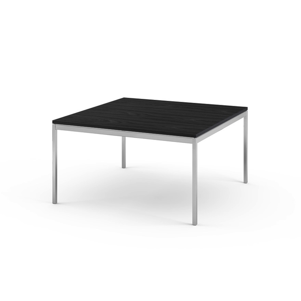 Knoll - Florence Knoll End Table - Lekker Home - 18