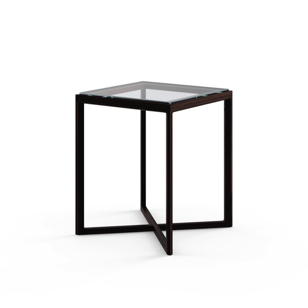 Knoll - Krusin Side Table - Medium - Lekker Home - 6