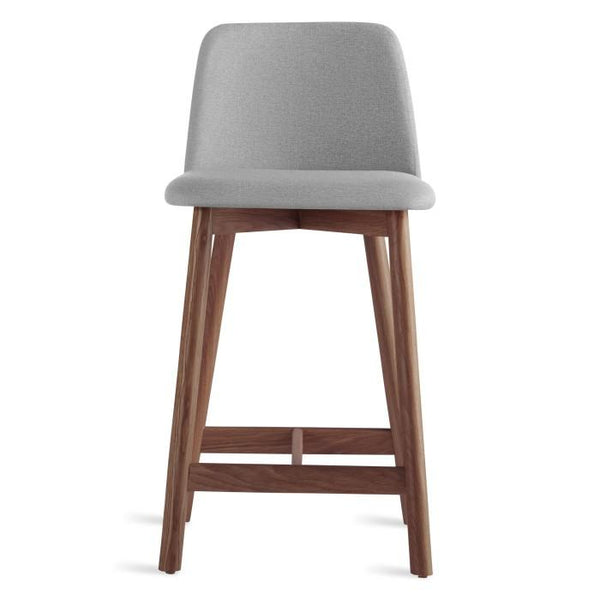 Chip Counter Stool By Blu Dot Lekker Home