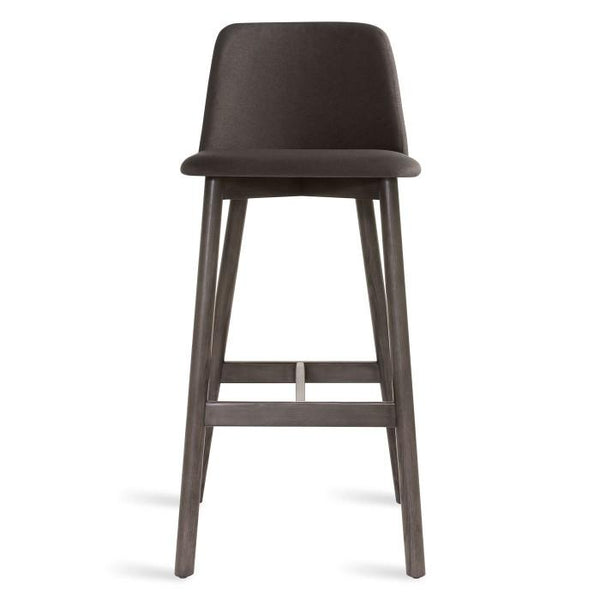 Blu Dot - Chip Barstool - Lekker Home