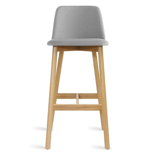 Chip Barstool By Blu Dot Lekker Home